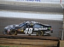 2012 Sprint Cut Brickyard 400 Indianapolis