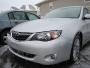 Icey Car 2