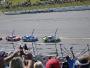 Jr. Leading Race