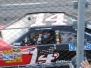2011 Sprint Cup Tums 500 Martinsville
